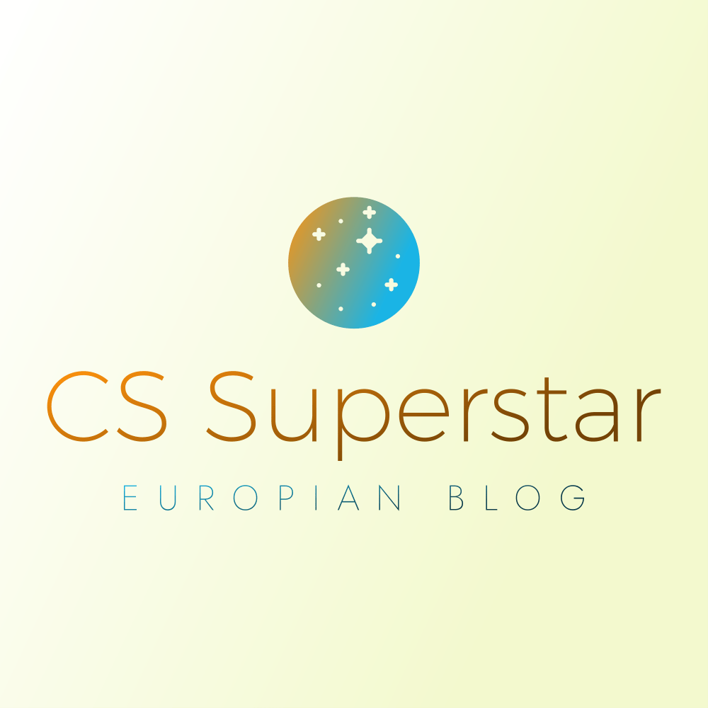 Cs-superstar